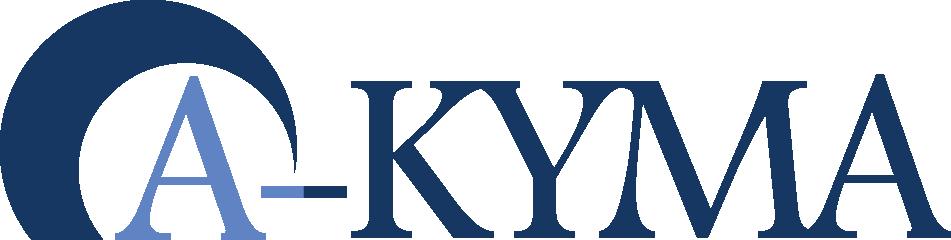 Notre société A-Kyma