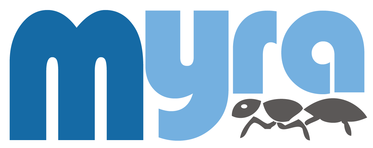 Myra : procedure management program